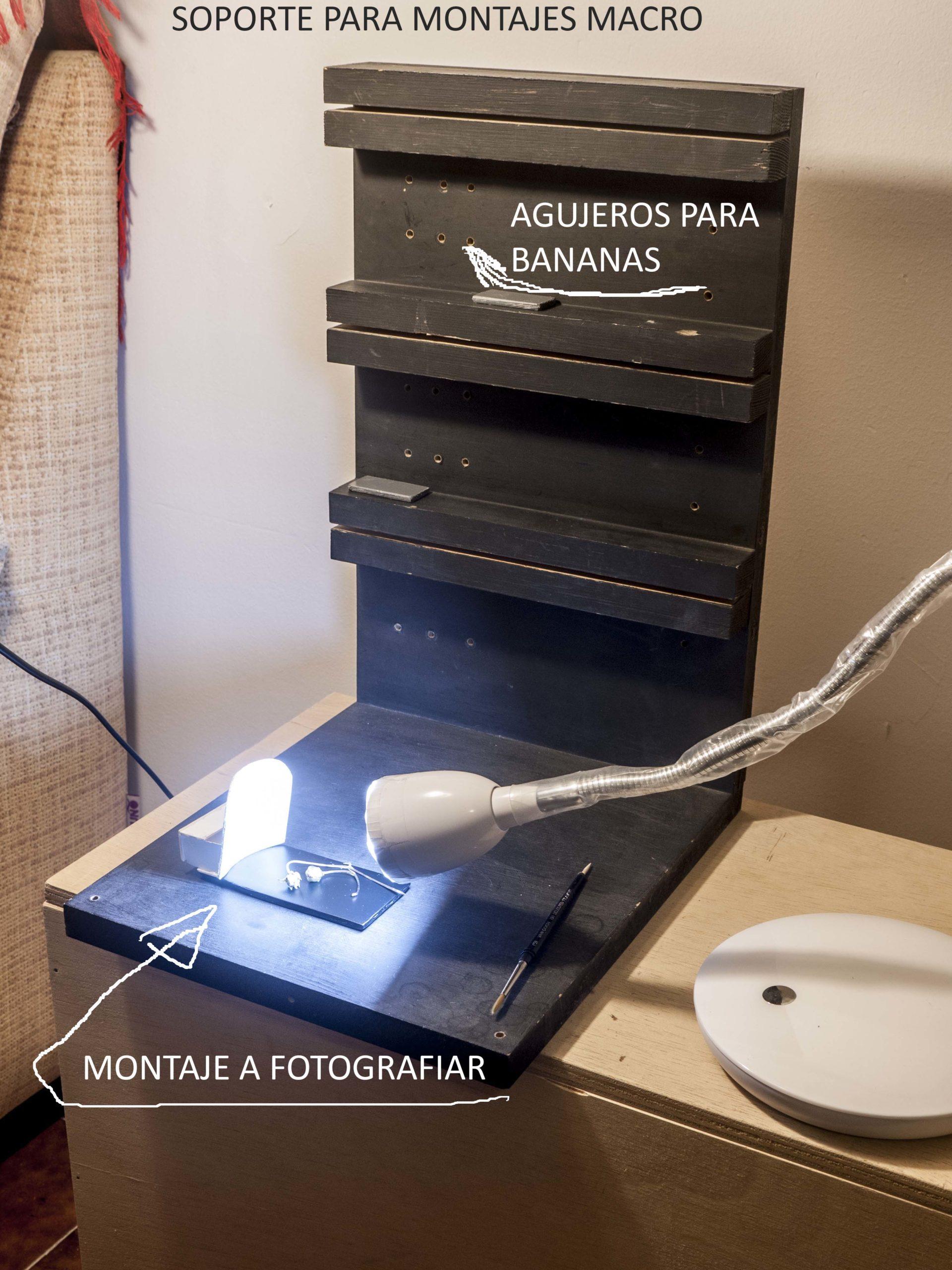 Pep Bonet Capellá-Macro fotografía-Técnica fotofráfica (1)